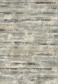 Kilimas Ragolle Matrix 989-0740_5220, 140x100 cm