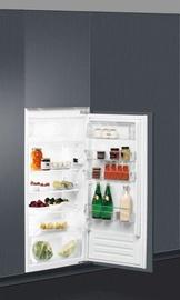 Įmontuojamas šaldytuvas Whirlpool ARG 7341