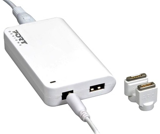 Port Connect Power Adapter for Apple Macbook