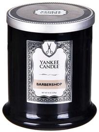 Yankee Candle Barbershop Barbershop Candle 226g