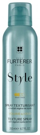 Rene Furterer Style Texture Spray 200ml