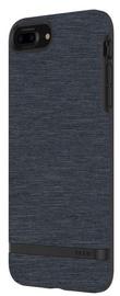 Incipio Carnaby Back Case For Apple iPhone 7 Plus/8 Plus Blue