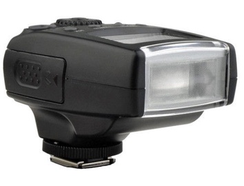 Meike MK-300 TTL Flash For Nikon