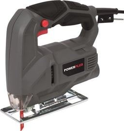 Powerplus POWE30010 Jigsaw