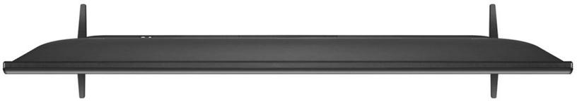 LG 60UK6200