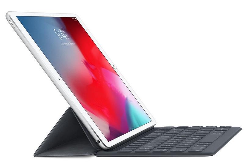 "Apple Smart Keyboard for iPad Air 10.5"" RUS/ENG"