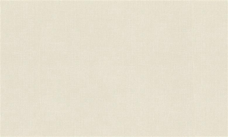 Flizelino tapetai, Rasch, 959536, Maximum XV, gelsvi, viespalviai
