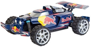 Carrera RC Red Bull Buggy NX2 370183008