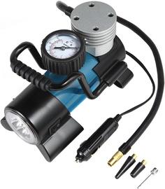 Hyundai HY 1645 Compressor