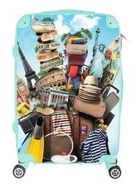 Raibum Travel Bag Medium 60l 20230180