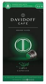Tchibo Davidoff Style 10 Capsules