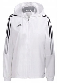 Adidas Tiro 21 WindBreaker GP4970 White M