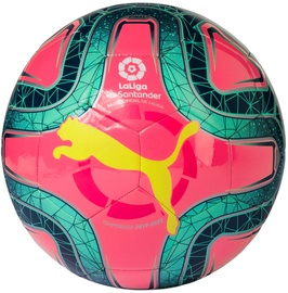 Puma La Liga 1 MS Training Ball 083401 02 Size 5