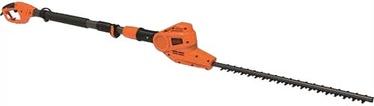 Black & Decker PH5551 Hedge Cutter