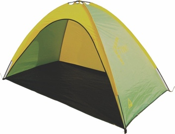 Palapinė Best Camp Tiwi Beach Shelter