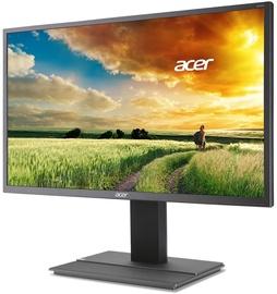 Monitorius Acer B326HK