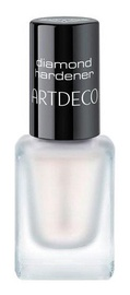 Artdeco Diamond Hardener 10ml