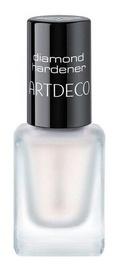 Artdeco Diamond Hardener 10ml