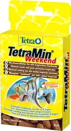 Tetra Weekend Sticks