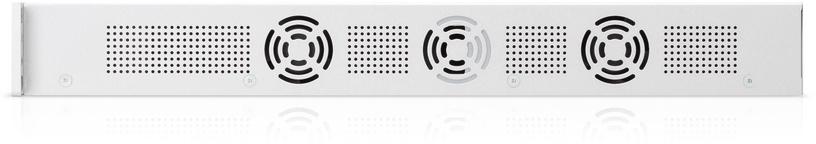 Ubiquiti Switch US-48-500W