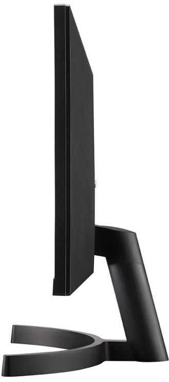 Monitorius LG 24MK600M-B
