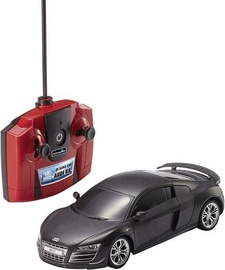 Revell RC Audi R8 Electric Road Version RWD 24654