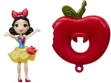 Hasbro Disney Princess Little Kingdom Floating Cutie Snow White B8937