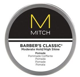 Juuksepumat Paul Mitchell Barber's Classic, 85 ml