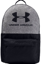 Under Armour Loudon Backpack 1342654-040 Grey