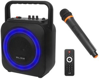 Belaidė kolonėlė Blow BT-800 Bluetooth Speaker