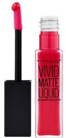 Maybelline Color Sensational Vivid Matte Liquid Lip Color 8ml 35