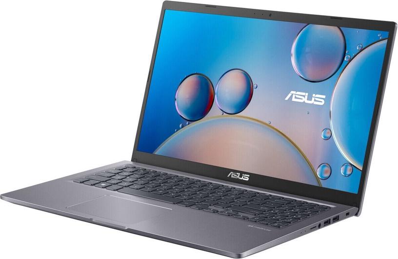 "Nešiojamas kompiuteris Asus VivoBook 15 X515JA-EJ030T PL Intel® Core™ i3, 4GB/256GB, 15.6"""