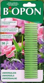 Biopon Multi-purpose Fertilizing Sticks 30pcs