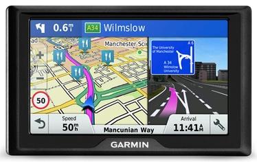 Garmin Drive 40 EU-EE LM
