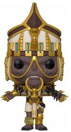 Funko Pop! Games Guild Wars 2 Joko 563
