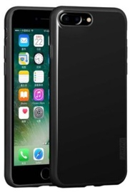 X-Level Anti-Slip Back Case For Samsung Galaxy S8 Plus Black