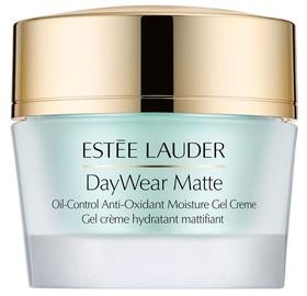 Estee Lauder DayWear Matte Oil-Control Gel Creme 50ml