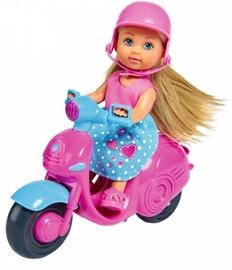 Кукла Simba Evi Love 105733345