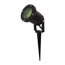 Įsmeigiamas šviestuvas Domoletti GL-810SP 1X35W GU10 IP65