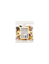 Džiovintų vaisių mišinys Arimex Premium, 300 g