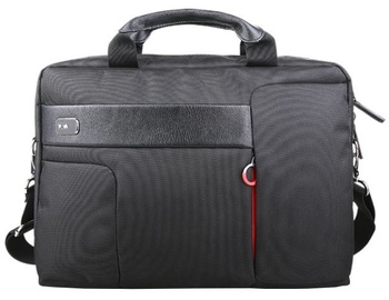 Lenovo Notebook Bag 15.6 Black