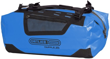 Ortlieb Duffle 85 Blue