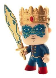 Djeco Arty Toys Princesses Prince Jako