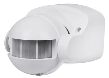 Kobi LX39 Motion Detector White