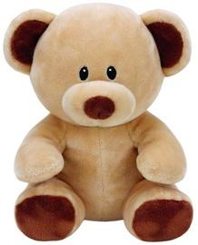 TY Baby Bear Bundles Brown 15cm