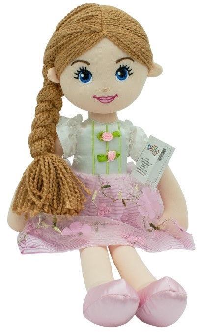 Кукла Axiom Emilka WLAXIS0D105080A