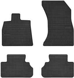 Frogum Audi Q5 II Rubber Floor Mats