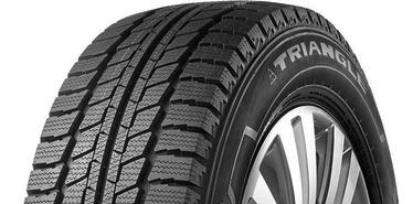Automobilio padanga Triangle Tire LL01 185 80 R15C 103Q 102Q