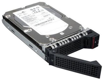 Lenovo ThinkServer Gen 5 600GB 10000RPM 2.5 SAS 4XB0G88734