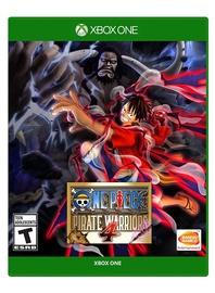 Игра Xbox One Namco Bandai Games